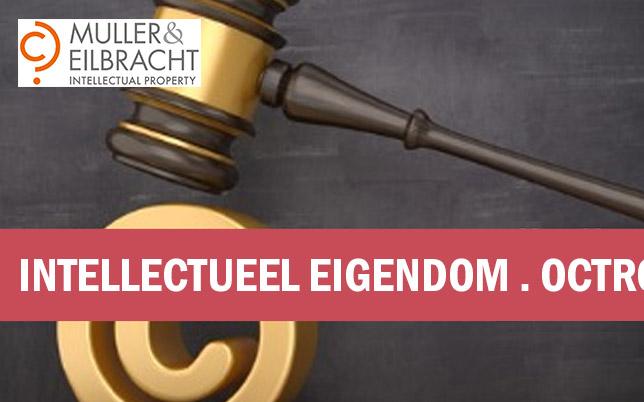 Webteksten Muller & Eilbracht juristen